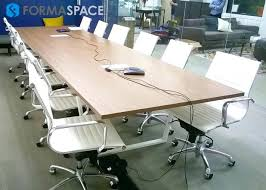 environmentally friendly office furniture. Environmentally Friendly Office Furniture Contemporary Conference Table In Startup Tables A