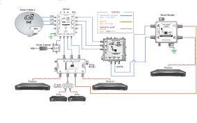 directv kaku wiring diagrams wiring diagram features directv kaku wiring diagrams wiring diagram basic direct tv swim wiring diagram wiring diagram toolboxwrg 9424