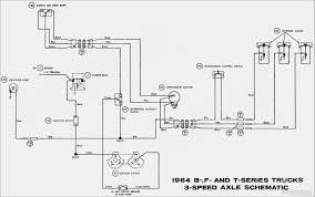 eaton wiring diagrams wiring diagrams best eaton generator wiring diagram wiring diagrams eaton auto shift wiring diagram eaton wiring diagrams