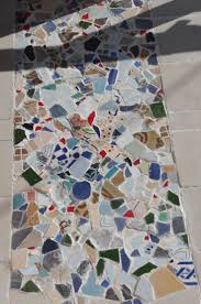 Mosaic Kitchen Floor 17 Best Ideas About Mosaic Floors On Pinterest Classic Small