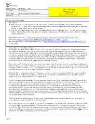 Policy Proposal Template Simple Free Sample Grant Proposals New Proposal For Grant Funding Luxury