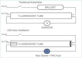 4 lamp t8 ballast wiring diagram new erfreut rapid start ballast 4 lamp t8 ballast wiring diagram fresh t8 ballast wiring diagram starter wiring diagram of 4