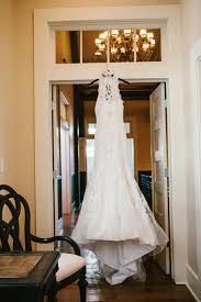 allure romance lace wedding dress