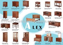 Living Room Furniture List Hotel Room Furniture List