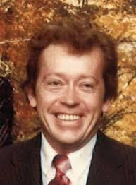 Obituary of Roger K. Johnson   Falconer Funeral Home Inc. serving F...