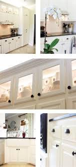 Preassembled Kitchen Cabinets Preassembled Kitchen Cabinets Zitzatcom Miensk Decoration