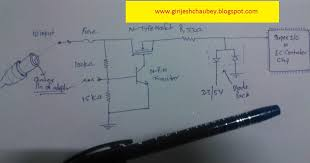 dell charging section circuit jpg dell 90w ac adapter circuit diagram images ac adapter wiring 1200 x 630