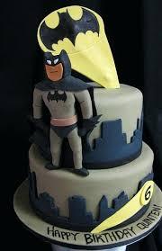 Comfortable Spongebob 25 Cake For Batman Cake 75 Spongebob 25 Cake