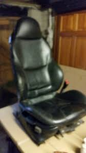bmw z3 office chair seat. SEAT 5.jpg Bmw Z3 Office Chair Seat