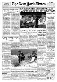 Gayle Shapiro Weds Larry Wieseneck - The New York Times