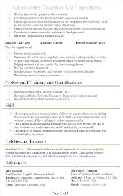 sample cover letters teachers cover letter for assistant teacher arianequilts com