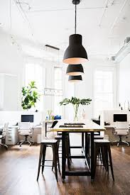 sconce lighting white bathroom lighting office couch office reception desk design reception ikea teen furniture industrial interior lighting