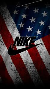 nike wallpaper for iphone 5 resolution 640x1136