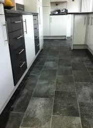 dark vinyl kitchen flooring. dark vinyl kitchen flooring i