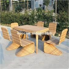 garden art furniture mosaic garden furniture new garden art furniture whole art furniture suppliers iron