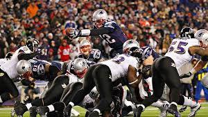 Patriots Depth Chart 2011 2011 Afc Championship Baltimore Ravens Vs New England