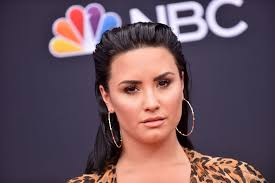 Why Demi Lovato Is Not In Jail For Taking Drugs