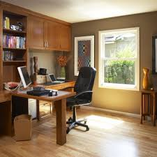 home office wall color ideas photo. Fine Color Home Office Painting Ideas Paint Color Popular  Best Concept Intended Wall Photo A