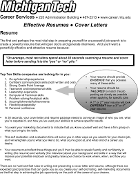 Drafter Resume Download Basic Drafter Resume Format For Free Formtemplate
