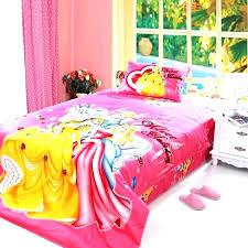 disney comforter sets bedding sets twin princess full size comforter set little girls bedding set twin