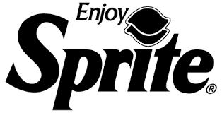Sprite logos, Gratis Logos - ClipartLogo.com