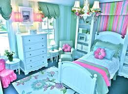 bedroom ideas for teenage girls teal. Beautiful Bedroom Ideas For Teenage Girls Teal And Pink Bedroom Designs For Teenage  Girls Ideas Teal T