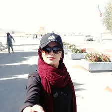 Elham ABBASI   Master's Student   Shiraz University, Shiraz ...
