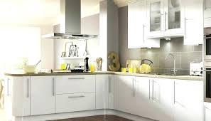 modern cabinet doors glass kitchen cabinet doors modern cabinets design ideas modern linen cupboard doors