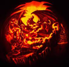 disney pumpkin carving kit. halloween-less pumpkin-carving kits disney pumpkin carving kit