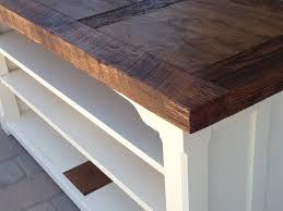 barn board furniture plans. Furniture:Barn Wood Table Plans Free Furniture Rustic Dining Room End Tables Old Missouri Barnwood Barn Board P