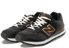 new balance shoes for men brown. new balance nb ml574pbk backpack retro black brown for men shoes w