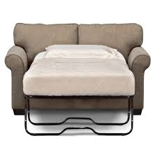 Furniture: Pull Out Bed Couch Elegant Crafty Inspiration Pull Out Chair Bed  Pull Out Bed