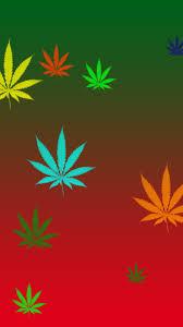 Weed Wallpaper - EnJpg