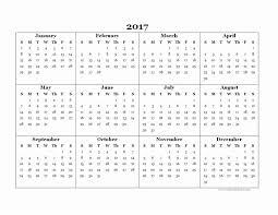 Online Calendar Template 2015 Calendarlabs Com Print Online Calendar 2018 Funky Monthly Calendar