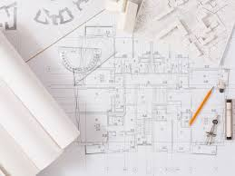 when to hire a professional architect
