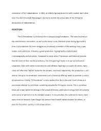 essay about motivating for students weak