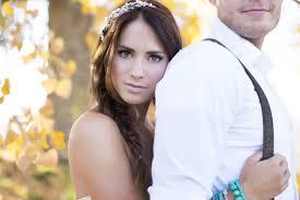 denver bridal makeup artist