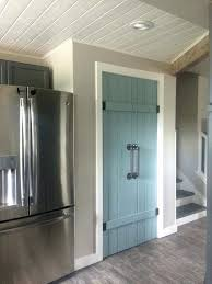 beautiful basement door ideas astonishing basement doors ideasbeautiful basement door ideas pantry doors duck egg blue