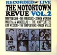 The Motortown Revue Live, Vol. 2