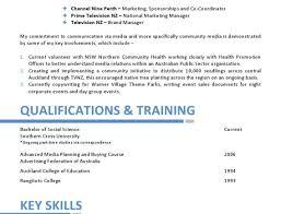 Resume Creator Online For Free Resume Resume Builder Online Free Resume Builder U100 Resume 40