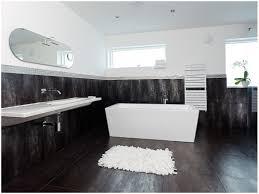 Black And White Bathroom Decor Bathroom Bathroom Decor Black And White Nfl Bathroom Decor