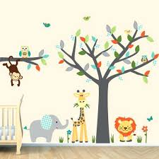 baby room stickers baby nursery wall stickers best baby decoration baby wall art stickers ebay  on nursery wall art stickers ebay with baby room stickers large scroll tree wall decal art vinyl nursery