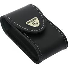 <b>Чехол VICTORINOX Leather Belt</b> Pouch — купить в городе ...