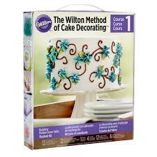 Cake Decorating Airbrush Kit Cake Decorating Airbrush Kit Canada Cake