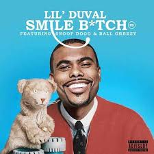 lil duval snoop dogg ball greezy are living their best lives on smile