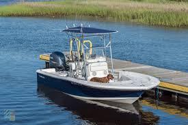 Carolina Beach Fishing Guide Carolinabeach Com