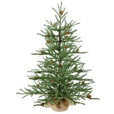 Artificial Christmas Trees Buy Direct At King Of Memphis Spruce Fake Christmas Tree Prices