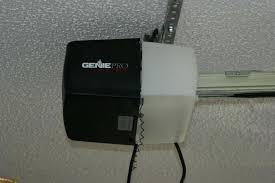 sears garage door opener remote. Craftsman Garage Door Opener Remote Genie Pro With For Sears