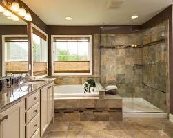 master bathroom floor plans. Modren Master Astoundingmasterbathroomfloorplanswithbrightcreamy For Master Bathroom Floor Plans R