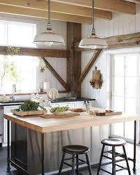 vintage kitchen lighting. Vintage Kitchen Lighting. 57 Beautiful Astounding Lighting Ideas Pendant Light Kitchenstir Double Black U